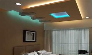 Best Interior Designers In Bangalore Leading Interior Decoration Company