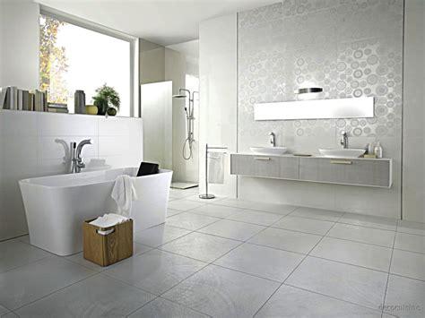carrelage salle de bain photos carrelage salle de bain froid