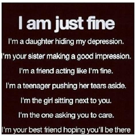im a depressed teen jpg 550x547