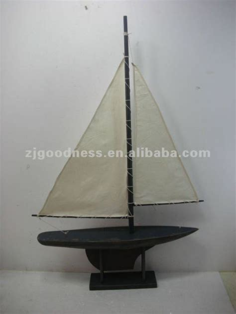 Boats For Sale California Ebay by Wooden Sailboats For Sale California Wooden Boat Rescue