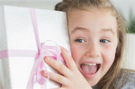 PSIKOLOGJI/ Çfarë është sindromi i fëmijës me shumë ...