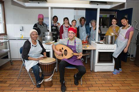 association cuisine papote autour des popotes du monde gre mag le webzine