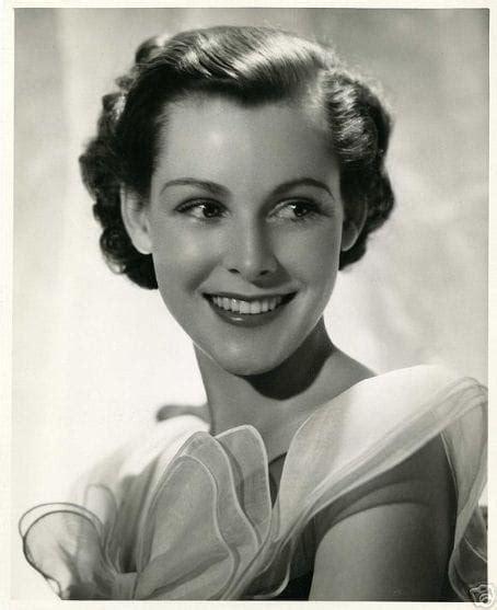 actress frances helm picture of frances dee