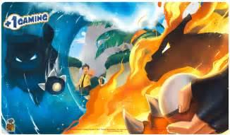pokemon guardians rising prerelease 1 gaming new