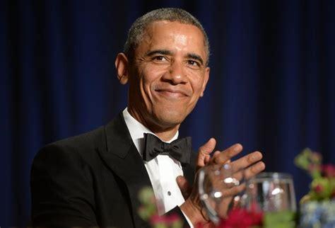 obama ha ricevuto il premio nobel per la pace