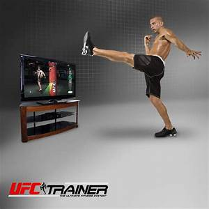 the 6 best kinect fitness amazon com ufc personal trainer xbox 360 video games