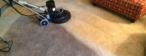 Carpet Cleaning Wesley Chapel Easiest Way To Clean White Carpet Best Choice Cleaners Sioux Falls Cleaning Northern Beaches Cheap Cleaner For Steam How Repair Burn In Berber Cost Of 3 Bed House Can You Remove Spray Paint From Spilled Non Acetone Nail Polish Remover On