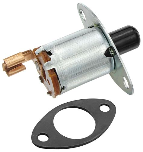 Cadillac Door Jamb Switch For Dome Light Courtesy
