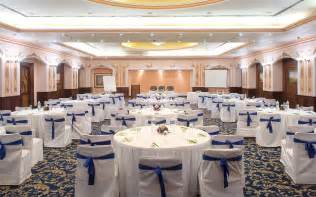 wedding halls best ac function halls in hyderabad attapur mehdipatnam