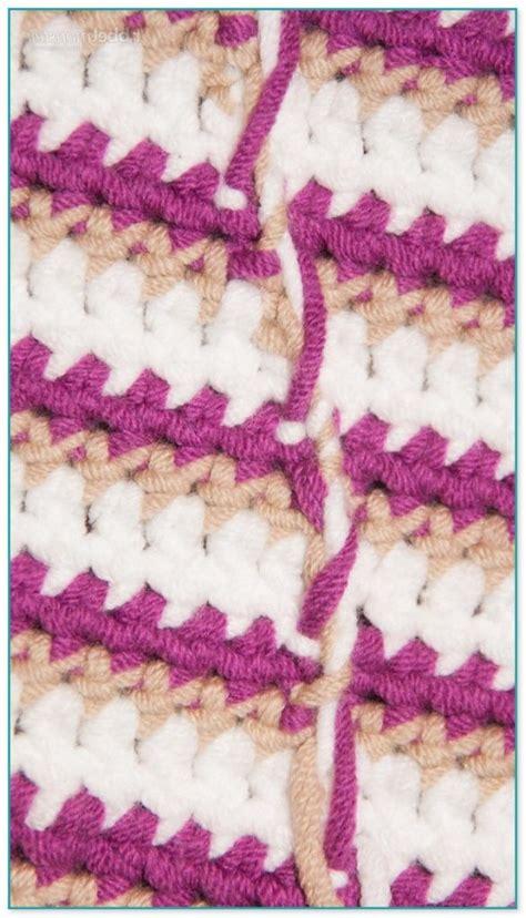 gardinen für kinder h 228 kelanleitung f 252 r gardinen