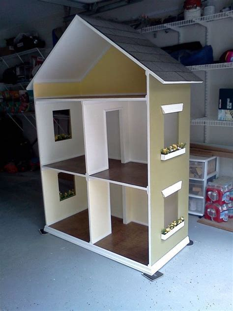 doll houses alyssa handmade doll house