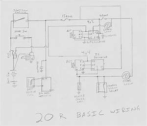 1965 Dodge Dart Fuse Box  Dodge  Auto Fuse Box Diagram