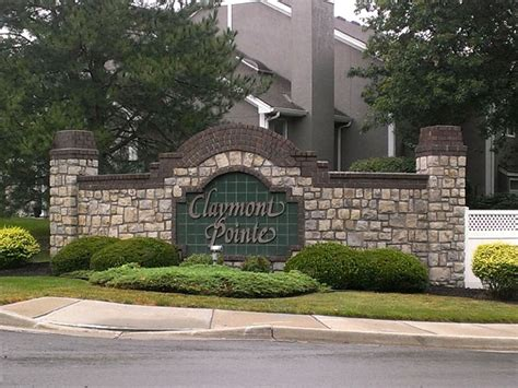 claymont pointe subdivision real estate homes for sale