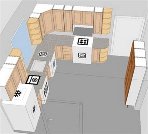 how to design my kitchen layout kitchen layout pictures of kitchens