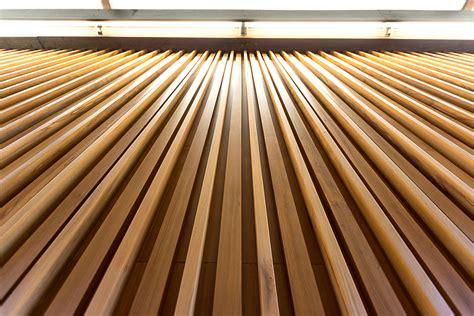 absorber selber bauen akustikwand selber bauen 187 anleitung in 5 schritten