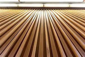 Absorber Selber Bauen : akustikwand selber bauen anleitung in 5 schritten ~ Orissabook.com Haus und Dekorationen