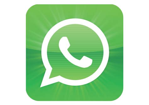 whatsapp logo images png format cdr ai eps svg  png