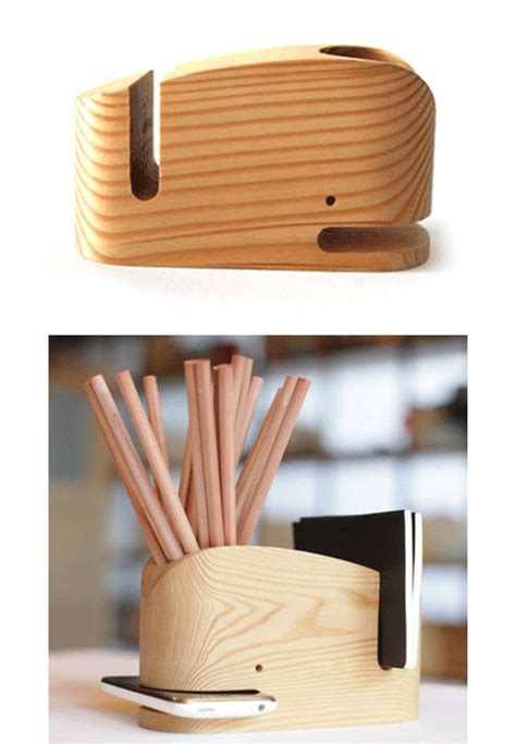design hardwood products the utility collective gives us wood core77