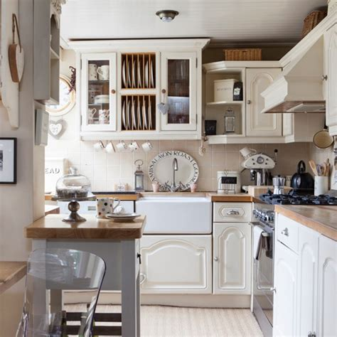 Kitchens On Pinterest  French Country Kitchens, Country