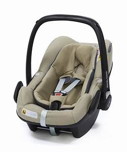 Maxi Cosi Pebble : maxi cosi infant car seat pebble plus 2018 sand buy at kidsroom car seats ~ Blog.minnesotawildstore.com Haus und Dekorationen