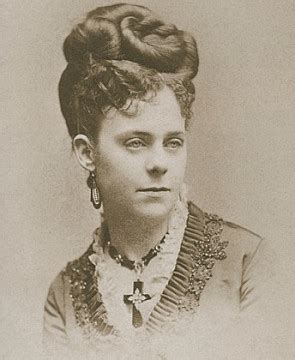 marie louise hungerford   househistree