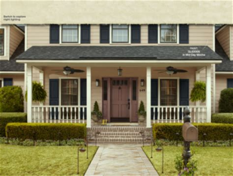 cost of adding a front porch adding a front porch pic house remodeling decorating