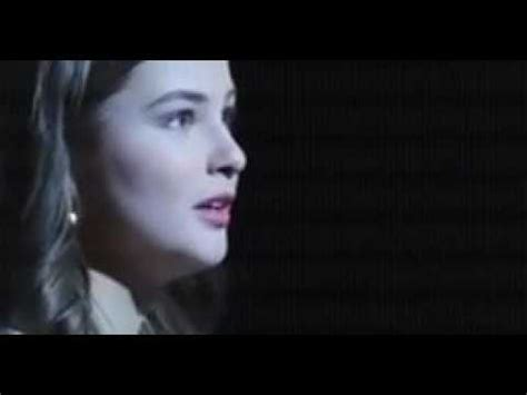 Insidious Chapter 3 (2013) Full Movie in English - YouTube