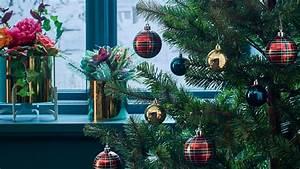 Ikea Noel 2018 : les plus jolies d corations de no l 2018 d 39 ikea ~ Melissatoandfro.com Idées de Décoration