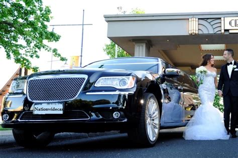 Limo Rental Service Near Me by Dc Wedding Transportation Absolutely Must Be Reliable No