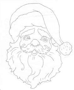 pictures  colorprintables ideas coloring pages