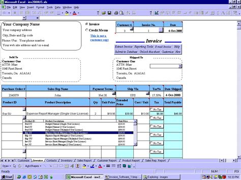 Invoice Accounting Software * Invoice Template Ideas. Boat Trailer Insurance Stock Exchange Listing. Local Auto Insurance Companies. New Haven Treatment Center The Dish Charlotte. Property Liability Insurance Definition