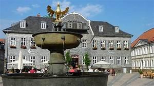 Deko Markt Goslar : goslar urlaub im harz harzer tourismusverband e v ~ Buech-reservation.com Haus und Dekorationen