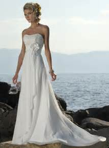 destination wedding bridesmaid dresses destination wedding dresses