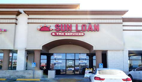 Get directions, reviews and information for pronto insurance in harlingen, tx. Sun Loan Company 1326 N Ed Carey Dr, Harlingen, TX 78550 - YP.com