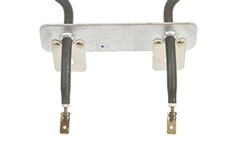 wsf ge replacement bake element  stock fast reliable shipping