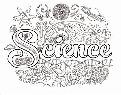 Binder Coloring Pages Psychology Unique Printable Getcolorings
