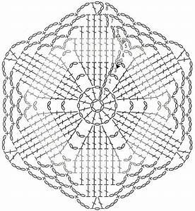 103 Best Crochet