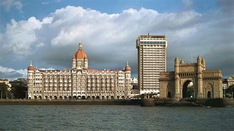 taj mahal hotel mumbai hd wallpapers hd wallpapers blog