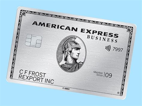 We did not find results for: 6 Amex Business Platinum card benefits you'll want to activate right away, so you can enjoy ...