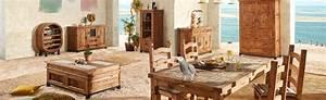 Landhausstil Möbel Günstig : massivholzm bel g nstig neuesten design kollektionen f r die familien ~ Whattoseeinmadrid.com Haus und Dekorationen