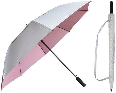 17 best images about umbrellas on