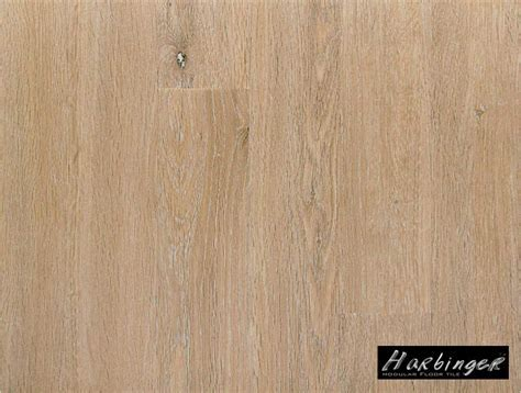 Harbinger Contract Vinyl Plank Flooring Burnaby 604 558 1878
