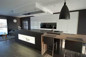 Global Kitchen Design : global kitchen design worldwide ytter design largo fg a ytter design leicht valcucine ~ Markanthonyermac.com Haus und Dekorationen