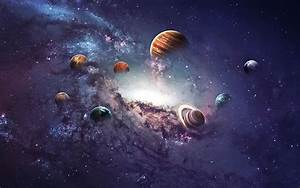 Solar System Could Be About To Get 100 New Planets