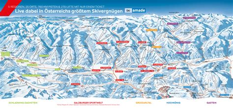 downloads ski amade
