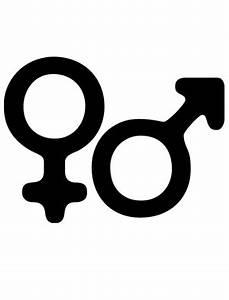 Sigle Homme Femme : gender power sexuality page 2 ~ Melissatoandfro.com Idées de Décoration