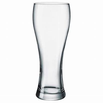 Glass Beer Ikea Meaning Glassware Symbol Dream