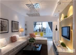 small rectangular living room design review ebooks