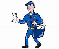 должностные обязанности оператора газозаправочной станции