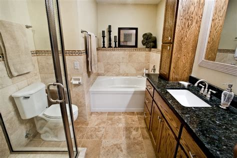 kitchen bathroom flooring before after bathroom remodeling cities mn 2301